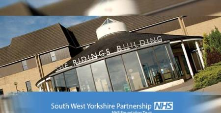 South West Yorkshire goes live with new clinical portal - The Mandatory Training Group UK -