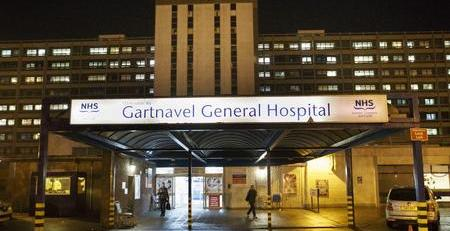 Steven Campbell Nurse convicted of pulling dementia patient by ankles - The Mandatory Training Group UK -