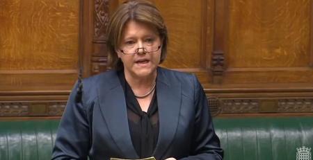 Transgender people lack access to basic healthcare in UK, says British MP - MTG UK