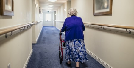Tribunal rules in favour of CQC's enforcement action at 18 care homes - The Mandatory Training Group UK -