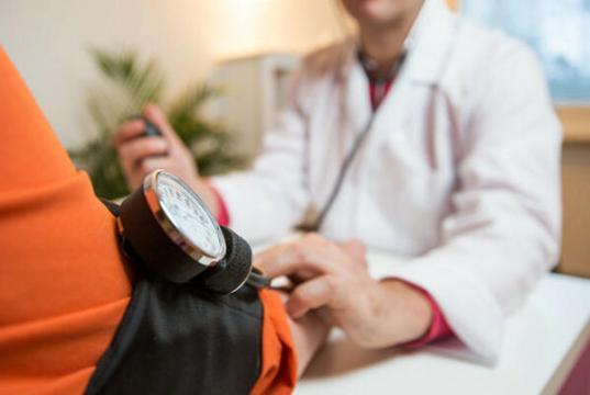 Warning of crisis in NI NHS if shortage of doctors not tackled - MTG UK -