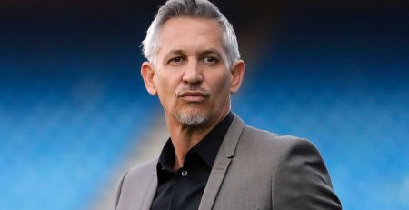 'We will no longer engage with trolls' say Lineker, Riley and Khan - The Mandatory Training Group UK -