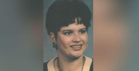 1993 killing 'deprived baby of grandmother' - MTG UK