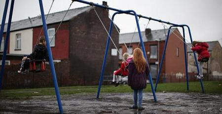 Act now to reduce health inequalities - MTG UK