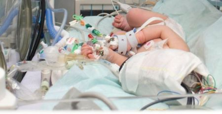 Bedside light tool could detect baby brain injury earlier - The Mandatory Training Group UK -