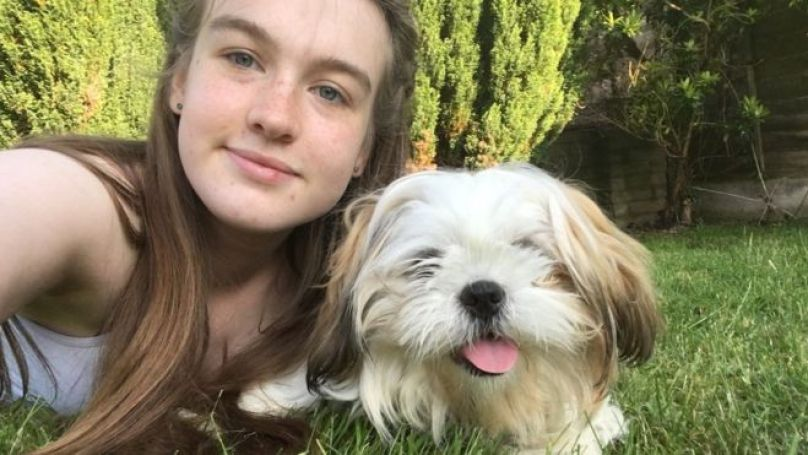Birmingham Arena staff 'isolate' disabled teen and dog - MTG UK