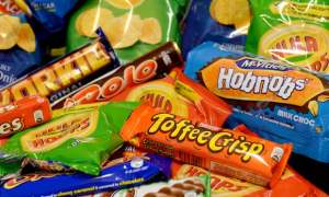 Chief medic calls for food taxes to cut salt and sugar intake - The Mandatory Training Group UK -