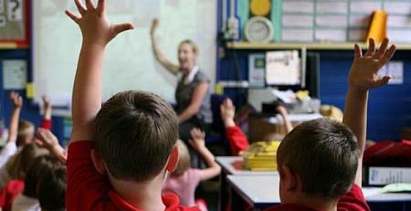 Children in special needs education face £1.6bn cash shortfall - The Mandatory Training Group UK -