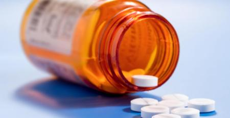 Common heart drugs may contain chemical linked to cancer - MTG UK