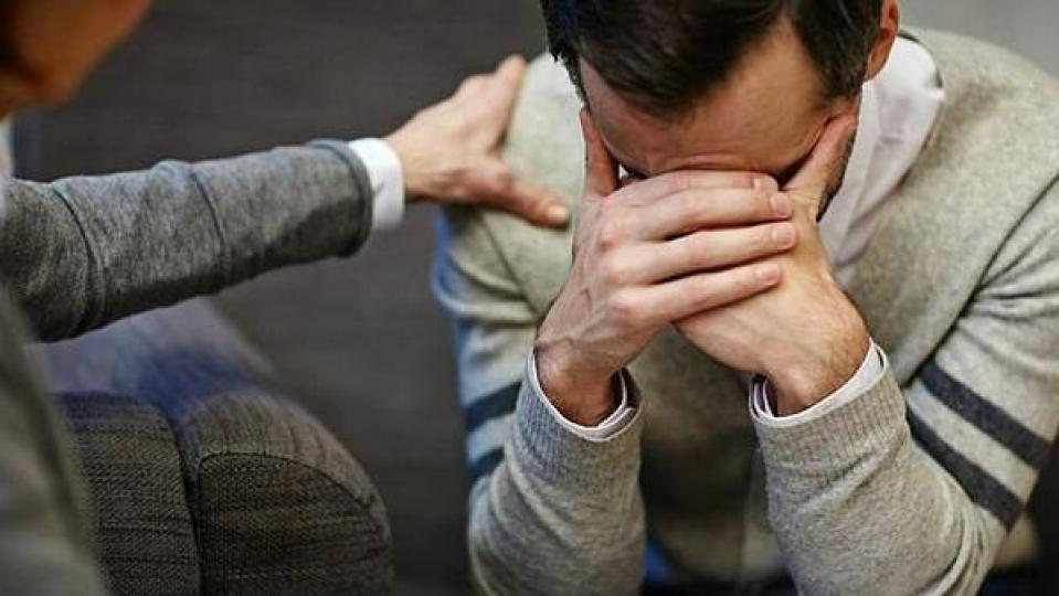 'Compulsory' mental health education call to tackle suicide in Wales - MTG UK