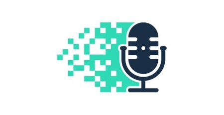 Digital Health Podcast Accelerator programmes and adopting innovation - The Mandatory Training Group UK -