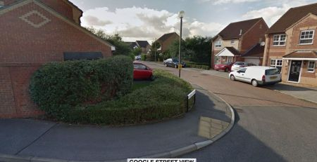 Double murder inquiry after two teenagers killed - MTG UK