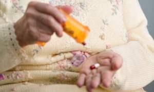 Elderly people being 'poisoned' by medication, say drug experts - The Mandatory Training Group UK -