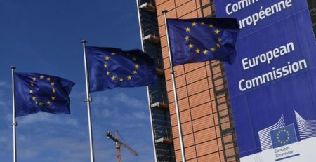 European Union diplomatic communications 'targeted by hackers' - The Mandatory Training Group UK -