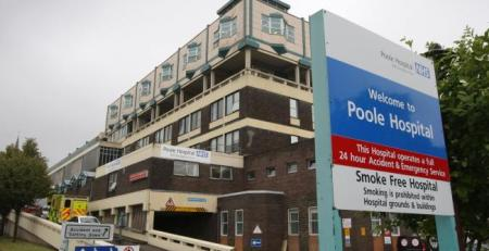 Hundreds of patients in Dorset 'at risk of dying under NHS cuts' - The Mandatory Training Group UK -