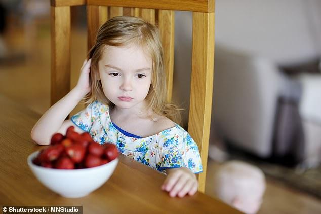 Hyper-cleanliness may make kids' immune systems weaker, doctors warn - The Mandatory Training Group UK -