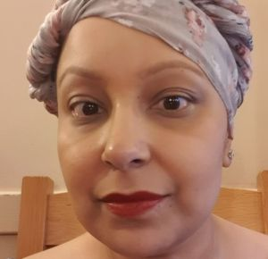 'I was treated like a leper' - Asian cancer patient - The Mandatory Training Group UK -