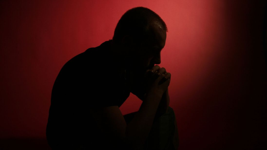 Loneliness affects 'three in five' people with multiple sclerosis - The Mandatory Training Group UK -