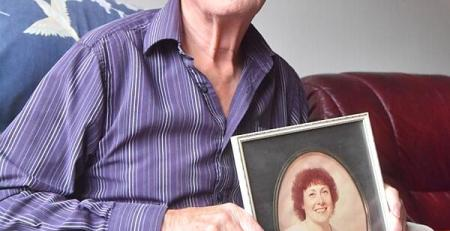 Man's 18-month fight for care funding to a dying wife - MTG UK