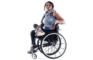 Ministers act to increase Changing Places toilets for severely disabled people - The Mandatory Training Group UK -