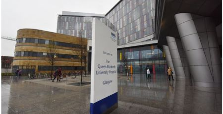 NHS staff crisis sees doctors single-handedly caring for hundreds of patients at Scots hospitals - The Mandatory Training Group UK -