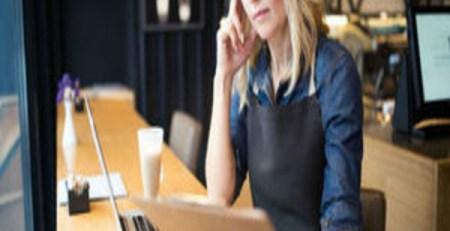 Online right to work checks - The Mandatory Training Group UK -