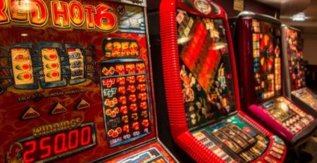 Pubs fail to stop underage gambling, watchdog warns - The Mandatory Training Group UK -