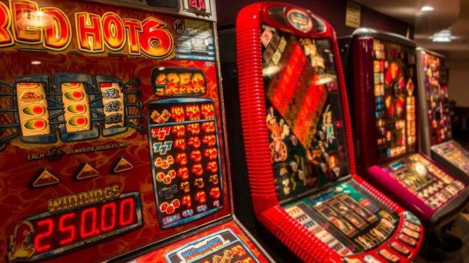 Pubs fail to stop underage gambling, watchdog warns - The Mandatory Training Group UK -