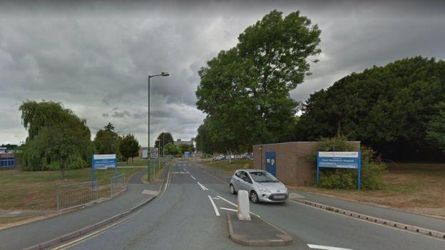 Shropshire baby deaths Hospital trust 'has bullying culture' - The Mandatory Training Group UK -