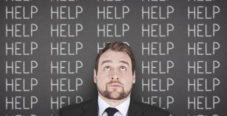 Teachers' mental health under 'immense pressure' - The Mandatory Training Group UK -