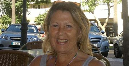 Tributes paid to amazing nurse after cancer battle - MTG UK