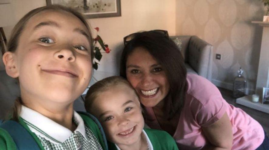 'Unacceptable' delays in diagnosing secondary breast cancer - MTG UK