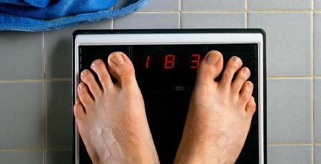 Weight gain in 20s to late 40s linked to early death - The Mandatory Training Group UK -