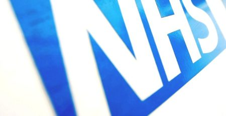 Care review for thousands of patients with learning disabilities and autism - MTG UK