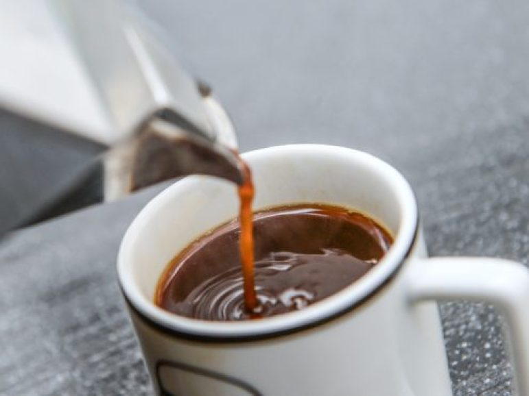 Coffee can reduce risk of diabetes and high blood pressure - MTG UK -
