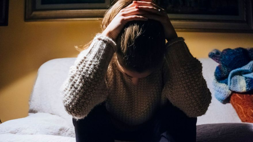 'Horrific' mental health hospitals need 'urgent' reform, report says - MTG UK