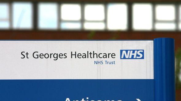 Huntington's disease Woman who inherited gene sues NHS - The Mandatory Training Group UK -