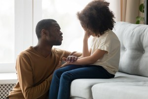 Mind urges government to tackle 175,000 cancelled child mental health appointments - The Mandatory Training Group UK -