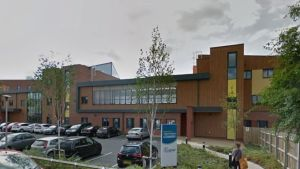 'Unsafe' Cygnet Hospital Coventry put in special measures - The Mandatory Training Group UK -