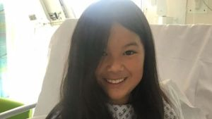 Worcester girl to have part of brain removed to cure epilepsy - The Mandatory Training Group UK -