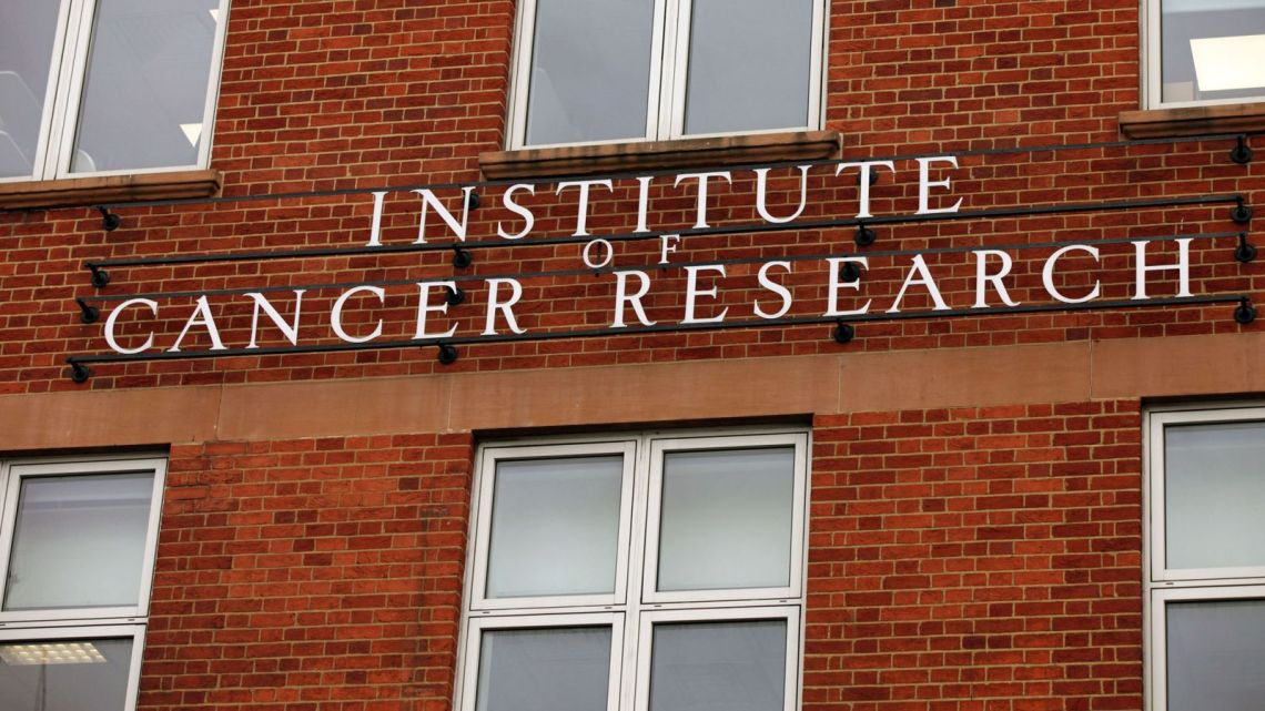 Majority of public think cancer sufferers cannot live for years - MTG UK -