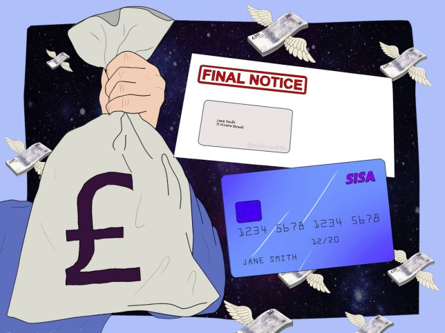 People with mental health issues 'need more help with money' - MTG UK -
