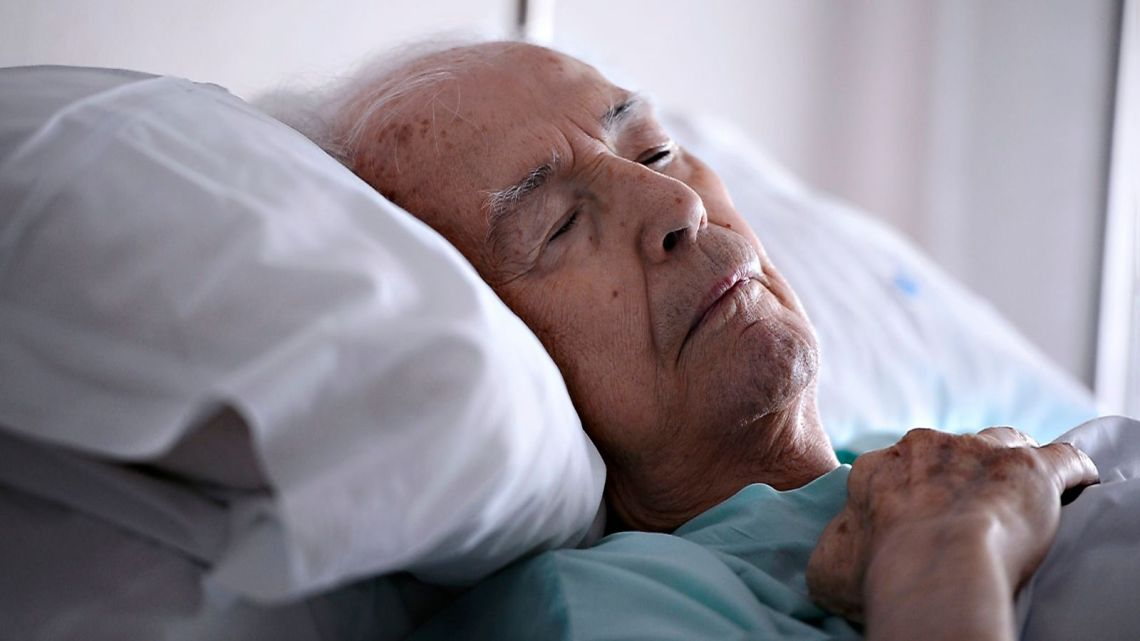 Regular extended sleep or long naps increase the risk of stroke, says six-year study - MTG UK -