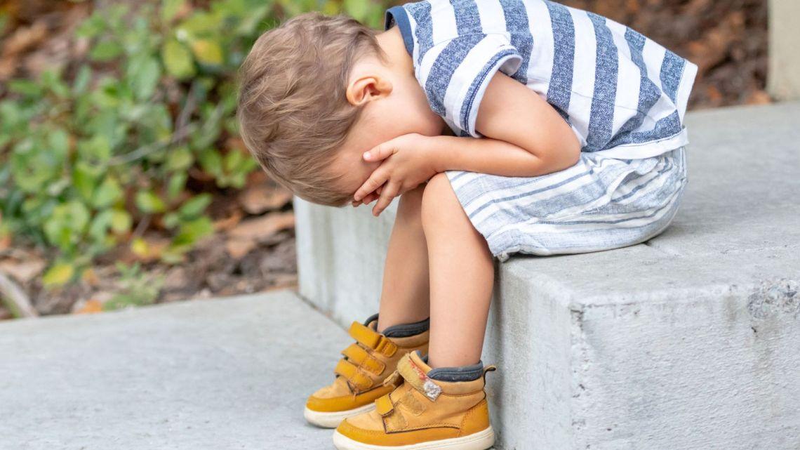 Vulnerable children in care treated - MTG UK -