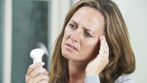 Concerns over new 'menopause delay' procedure 4 - The Mandatory Training Group