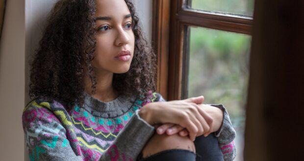 Decent mental health service for children 'still a decade away'