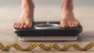 Eating disorder hospital admissions rise sharply 1 - The Mandatory Training Group UK -