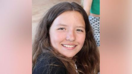 Lily Wythe - 'Brave' teenager dies from 'cruel' brain tumour - The Mandatory Training Group UK -