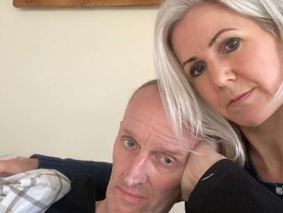 Man deliberately starving himself to death makes last-ditch appeal to change UK assisted dying laws - The Mandatory Training Group UK -