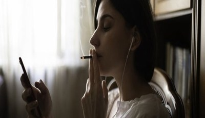 Scotland 'could miss tobacco-free target by up to 16 years' - The Mandatory Training Group UK -
